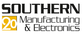 Southern Manufacturing 2021