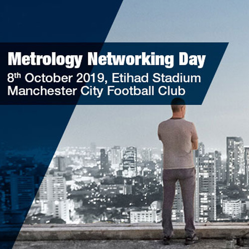 Metrology Networking Day