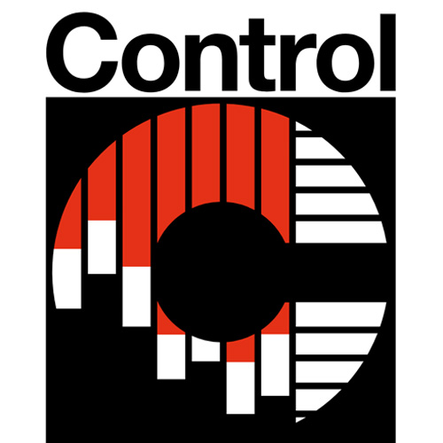 Control 2017 Preview